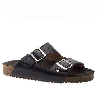 Sandalia-Feminina-Birks-em-Couro-Floater-Preto-214-Doctor-Shoes-Preto-34
