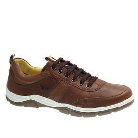 Sapatenis-Casual-em-Couro-Graxo-Telha-Roma-Conhaque-1920-Doctor-Shoes-Marrom-38