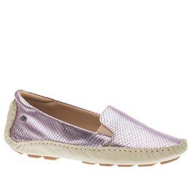 Driver-Feminino-em-Couro-Roma-Off-White-Rose-1442--Doctor-Shoes-Lilas-34