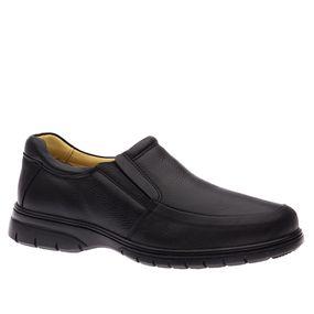Sapato-Masculino-em-Couro-Floater-Preto-1798-Doctor-Shoes-Preto-37