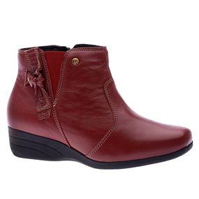 Bota-Feminina--em-Couro-Roma-Amora-1070-Doctor-Shoes-Vermelho-35