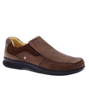 Sapato-Masculino-Esporao-em-Couro-Graxo-Cafe-Nobuck-Taupe-3062--Doctor-Shoes-Marrom-39