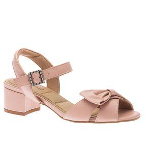 Sandalia-Feminina-em-Couro-Roma-Quartzo-1494--Doctor-Shoes-Rose-34