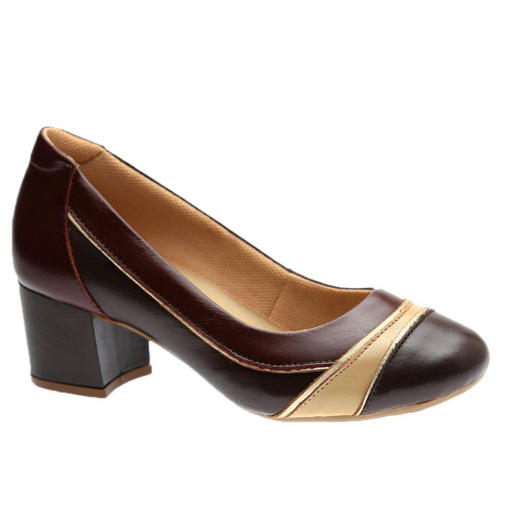 Sapato-Feminino--em-Couro-Roma-Cafe-Jambo-Ostra-Metalizado-Glace-289-Doctor-Shoes-Cafe-34