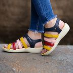 Sandalia-Feminina-em-Couro-Roma-Marinho-Ipe-Carmim-Rosado--105-Doctor-Shoes-Marinho-34