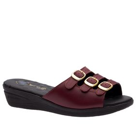 Tamanco-Feminino-em-Couro-Roma-Amora-163-Doctor-Shoes-Vinho-35