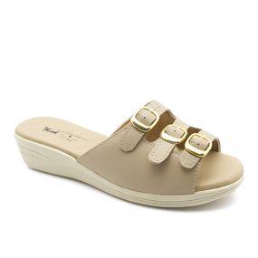 Tamanco-Feminino-163-em-Couro-Bege-Doctor-Shoes-Bege-34