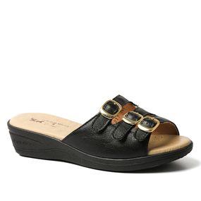Tamanco-Feminino163-em-Couro-Preto-Doctor-Shoes-Preto-34