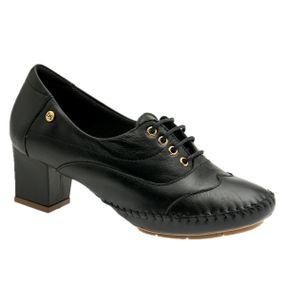 Sapato-Feminino-790-em-Couro-Preto-Doctor-Shoes-Preto-35