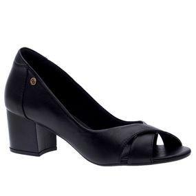 Peep-Toe-Feminino-em-Couro-Roma-Preto-1508-Doctor-Shoes-Preto-36