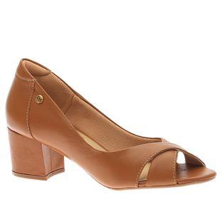 Peep-Toe-Feminino-em-Couro-Roma-Ambar-1508-Doctor-Shoes-Caramelo-34