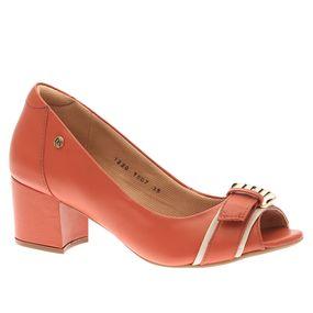 Peep-Toe-Feminino-em-Couro-Roma-Peach-1507-Doctor-Shoes-Marrom-34