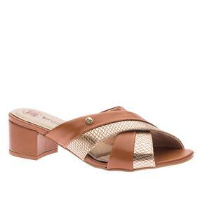 Tamanco-Feminino-em-Couro-Metalizado-Ouro-Roma-Ambar-1492-Doctor-Shoes-Caramelo-34