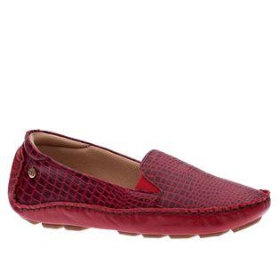 Driver-Feminino-em-Couro-Roma-Vermelho-Croco-Vermelho-1442--Doctor-Shoes-Vermelho-36