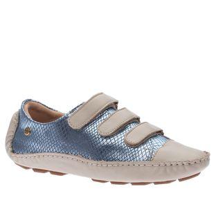 Tenis-Feminino-Driver-em-Couro-Roma-Off-White-Sky-1441-Doctor-Shoes-Bege-34