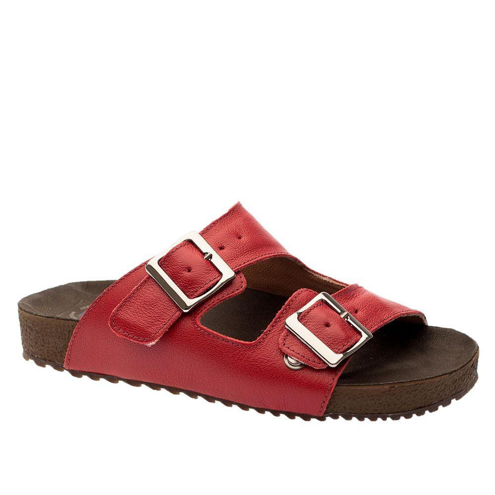Sandalia-Feminina-Birken-em-Couro-Framboesa-214--Doctor-Shoes-Vermelho-34