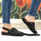 Babuche-Feminina-com-Alca-Reversivel--em-Couro-Roma-Jambo-371-Doctor-Shoes-Vinho-34