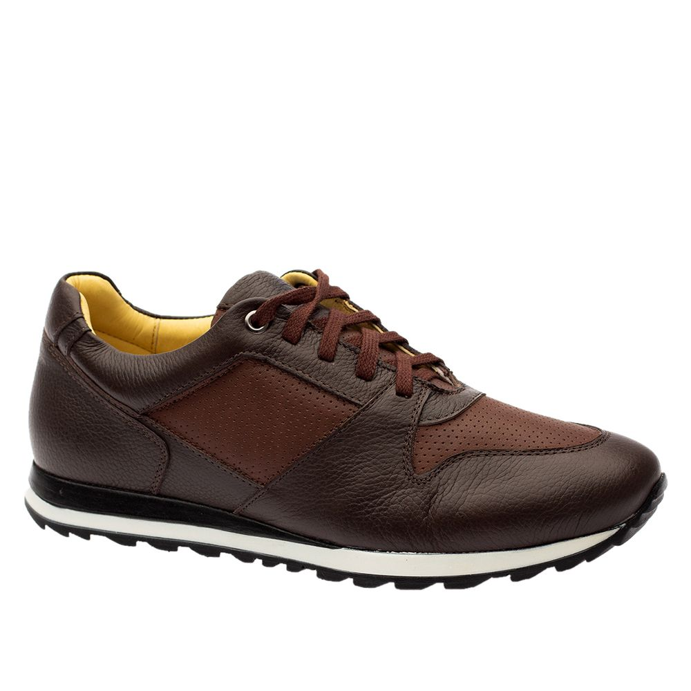 Sapatenis-Masculino-em-Couro-Floater-Cafe-Tabaco-4062--Doctor-Shoes-Cafe-37