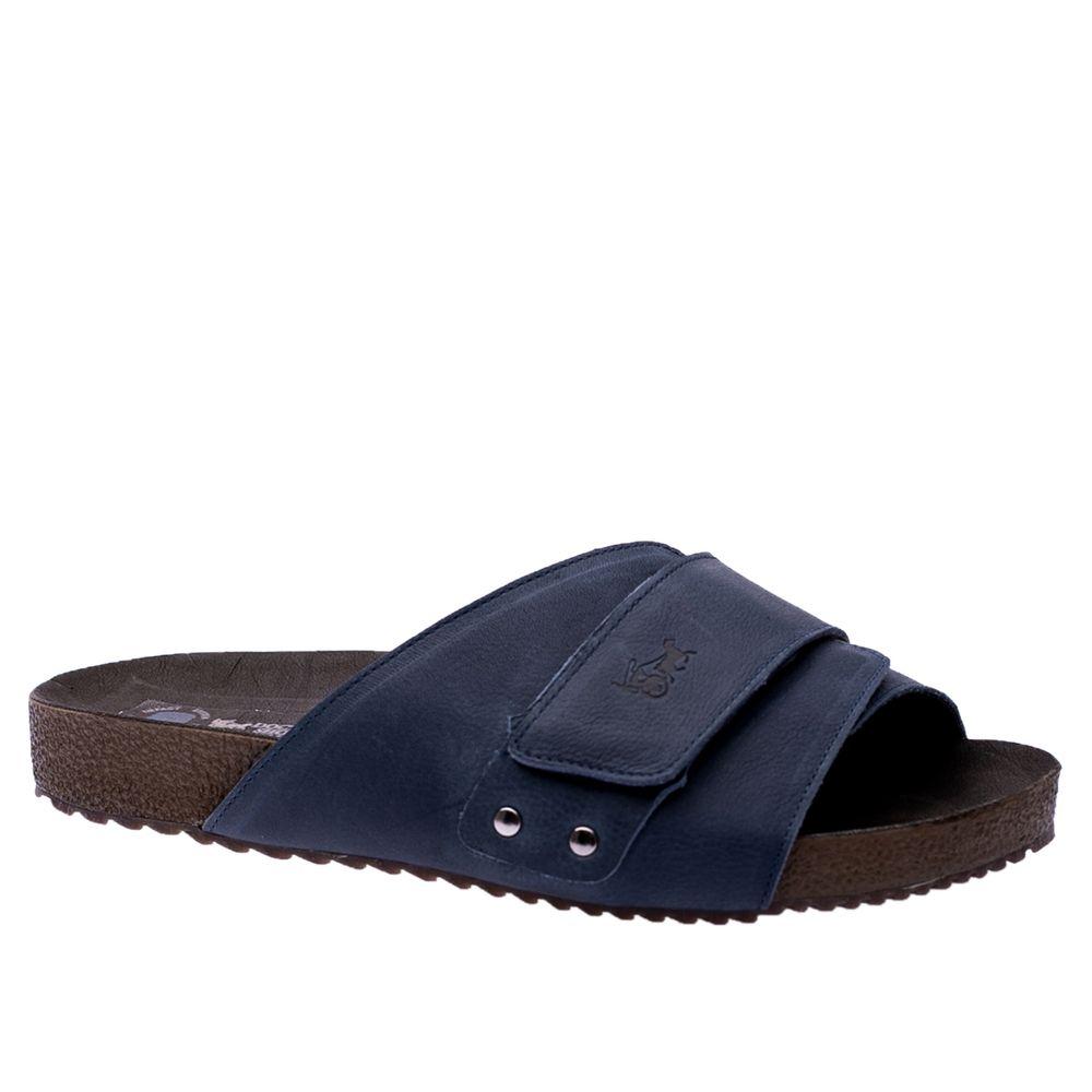 Birken-Masculina-em-Couro-Graxo-Marinho-135-Doctor-Shoes-Marinho-37