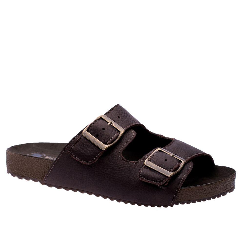 Birken-Masculina-em-Couro-Graxo-Chocolate-132--Doctor-Shoes-Marrom-37