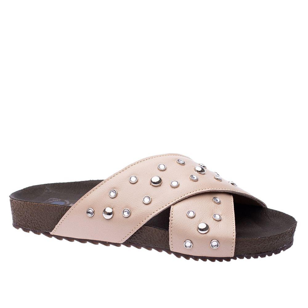 Sandalia-Feminina-Birken--em-Couro-Roma-Deserto-119--Doctor-Shoes-Bege-34
