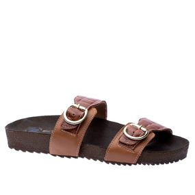 Sandalia-Feminina-Birken--em-Couro-Croco-Conhaque-Caramelo-117--Doctor-Shoes-Caramelo-34