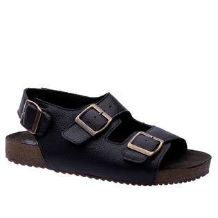 Birken-Masculina-em-Couro-Floater-Preto-133-Doctor-Shoes-Preto-37