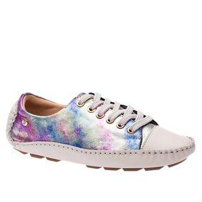 Tenis-Feminino-Driver-em-Couro-Roma-Off-White-Galassia-1440-Doctor-Shoes-Bege-34