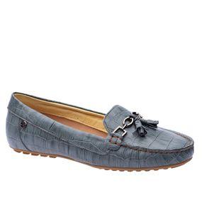 Mocassim-Feminino-em-Couro-Croco-Denim-1187-Doctor-Shoes-Verde-34