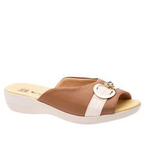 Tamanco-Anatomico-Feminino-em-Couro-Tam-Croco-Crema-114--Doctor-Shoes-Caramelo-34