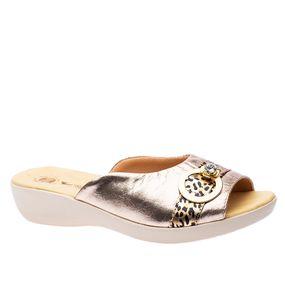 Tamanco-Anatomico-Feminino-em-Couro-Metalizado-Ouro-Ligth-114--Doctor-Shoes-Dourado-34