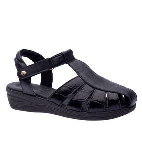 Sandalia-Feminina-Esporao-em-Couro-Preto-7803-Doctor-Shoes-Preto-34