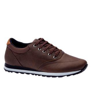 Sapatenis-Masculino-em-Couro-Graxo-Cafe-Ambar-4060-Doctor-Shoes-Cafe-37
