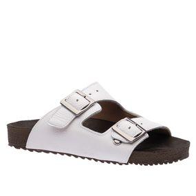 Sandalia-Doctor-Shoes-Birken-Couro-Branca