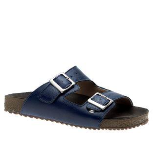 Sandalia-Doctor-Shoes-Birken-Couro-Petroleo