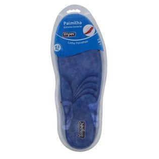 Palmilha-Doctor-Shoes-MEMORY-MASCULINA-Azul