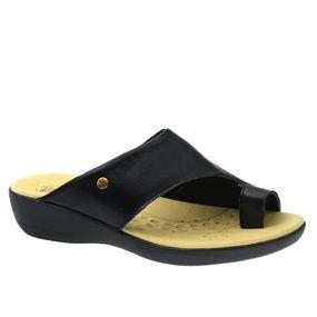Tamanco-Doctor-Shoes-Anatomico-Couro--Techprene-Preto