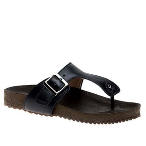 Sandalia-Doctor-Shoes-Birken-em-Couro-Preta