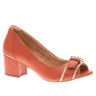 Sapato-Salto-Doctor-Shoes-Peep-Toe-Peach