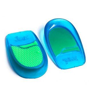 Palmilha-Doctor-Shoes-CALCANHEIRA-IMPULSE-ANTI-IMPACTO-Azul