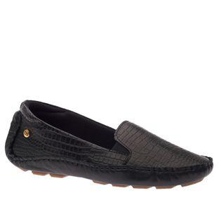 Mocassim-Doctor-Shoes-Couro-Preto