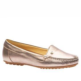 Mocassim-Doctor-Shoes-Couro-Prata