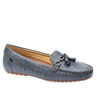 Mocassim-Doctor-Shoes-COURO-DENIM