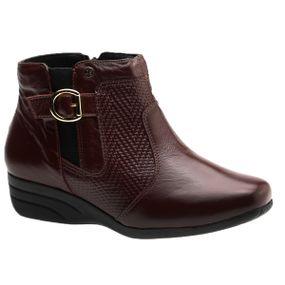 Bota-Doctor-Shoes-Couro-Jambo