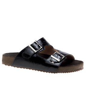 Sandalia-Doctor-Shoes-Birken-Couro-Preta