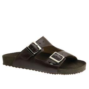 Sandalia-Doctor-Shoes-Birken-em-Couro-Cafe