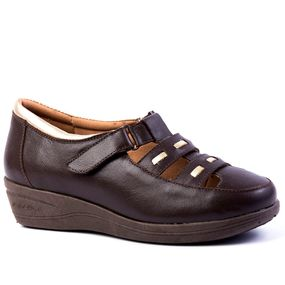Sapato-Anabela-Doctor-Shoes-Couro-Cafe-Glace