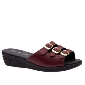 Tamanco-Doctor-Shoes-Couro-Amora