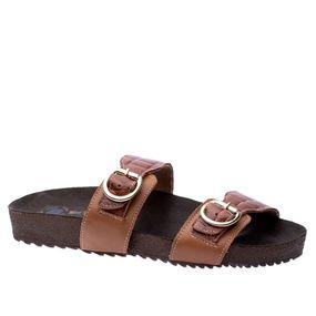 Sandalia-Doctor-Shoes-COURO-CONHAQUE