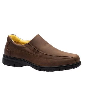 Sapato-Casual-Doctor-Shoes-Couro-Cafe